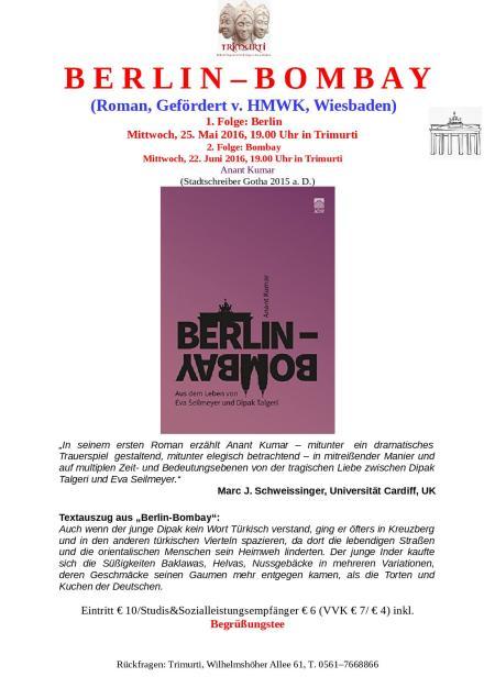 Berlin_Bombay_2016